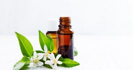 13 Amazing Benefits of Neroli Essential Oil